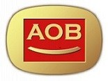 Australian Orthodontic Board